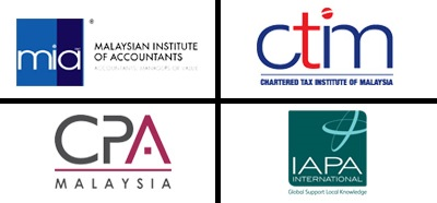 Imran Chartered Accountant Imran Chartered Accountant